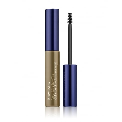 Estee Lauder 02 Estée Lauder Brow Now Volumizing Brow Tint 1.7ml - Light Brunette