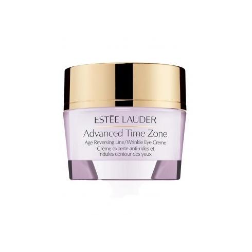 Estee Lauder Advanced Time Zone Age-Reversing Eye Cream 15ml