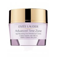 Estee Lauder Advanced Time Zone Age-Reversing Eye Cream 15ml