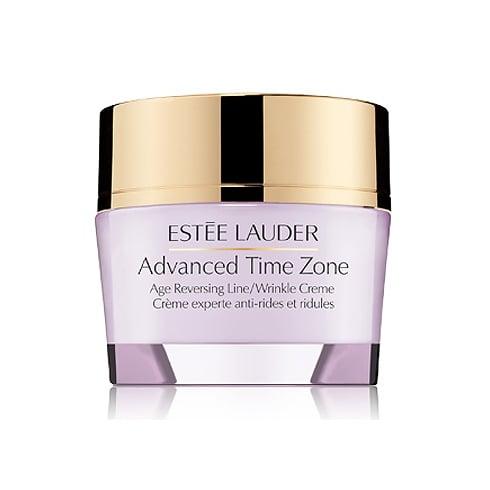 Estee Lauder Advanced Time Zone Cream 50ml