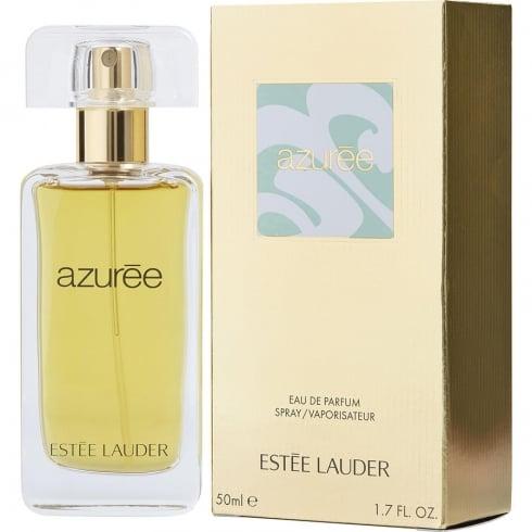 Estee Lauder Azuree EDP 50ml