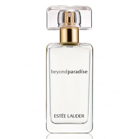 Estee Lauder Beyond Paradise EDP 50ml Spray