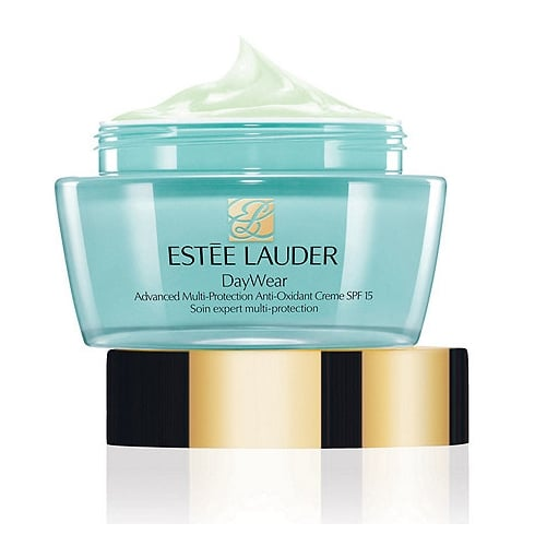 Estee Lauder Daywear Advanced Multi Protection Anti Oxidant Creme SPF15 Dry Skin 50ml