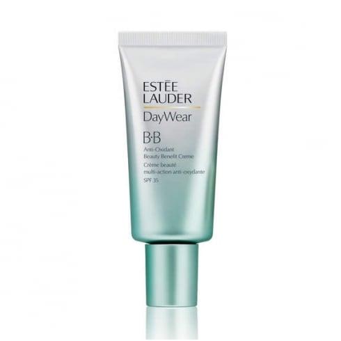 Estee Lauder Daywear Anti-Oxidant Beauty Benefit Creme SPF35 02 30ml