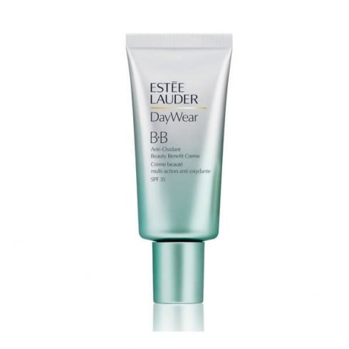 Estee Lauder Daywear Anti-Oxidant Beauty Benefit Creme SPF35 05 Medium Deep 30ml