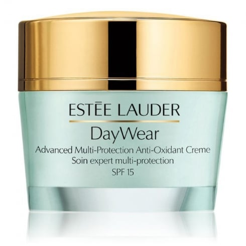Estee Lauder DayWear Multi-Protection Anti-Oxidant 24hr Moisture Cream 50ml