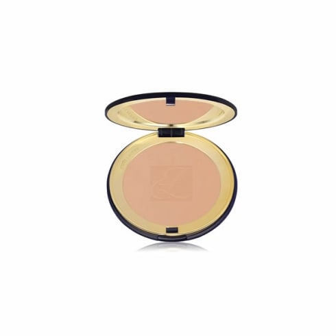 Estee Lauder Double Matte Oil Control Pressed Powder 03 Medium