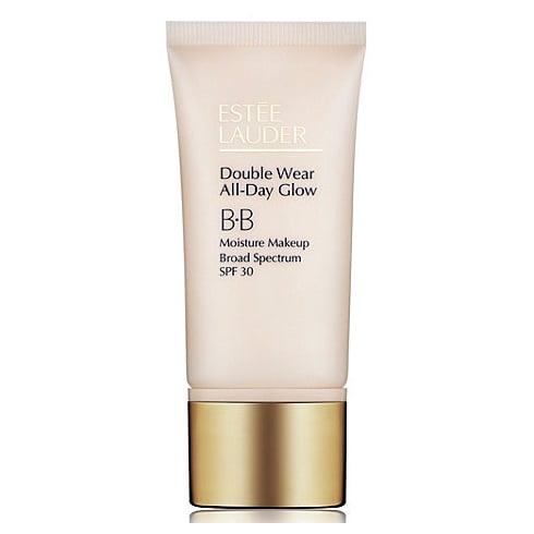 Estee Lauder Double Wear All Day Glow Bb Moisture Makeup SPF30 4,5 30ml
