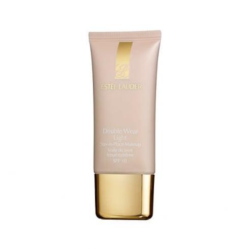Estee Lauder Double Wear Light Stay-In-Place Makeup SPF 10 Intensity 1,0 30ml