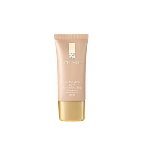 Estee Lauder Double Wear Light Stay-In-Place Makeup SPF 10 Intensity 3,5