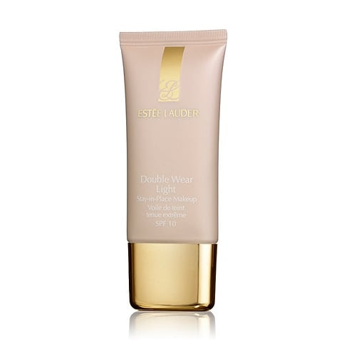 Estee Lauder Double Wear Light Stay In Place Makeup SPF10 4,0 30ml