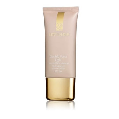 Estee Lauder Double Wear Light Stay In Place Makeup SPF10 Intensity 4,5