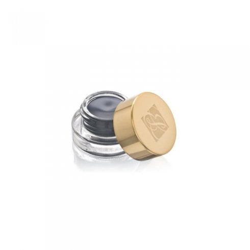 Estee Lauder Double Wear S-I-P Gel Eyeliner 03