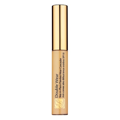 Estee Lauder Double Wear Stay In Place Concealer SPF10 01 Light 7ml