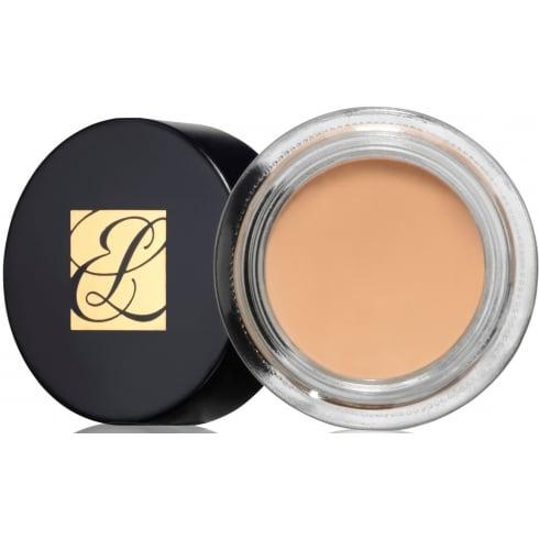 Estee Lauder Double Wear Stay In Place Eye Shadow 7ml - Base