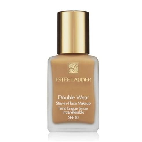 Estee Lauder Double Wear Stay In Place Makeup SPF10 01 Fresco 30ml