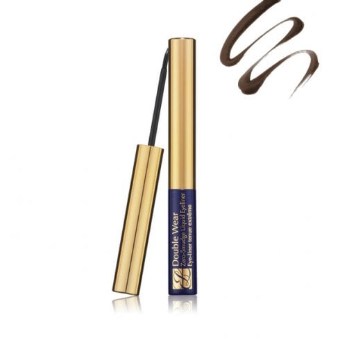 Estee Lauder Double Wear Zero Liquid Eyeliner 02