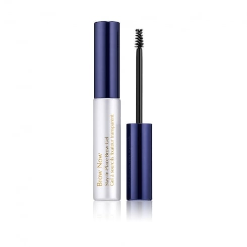 Estee Lauder E/L Brow Now Stay In Place Gel Clear - 1.7ml