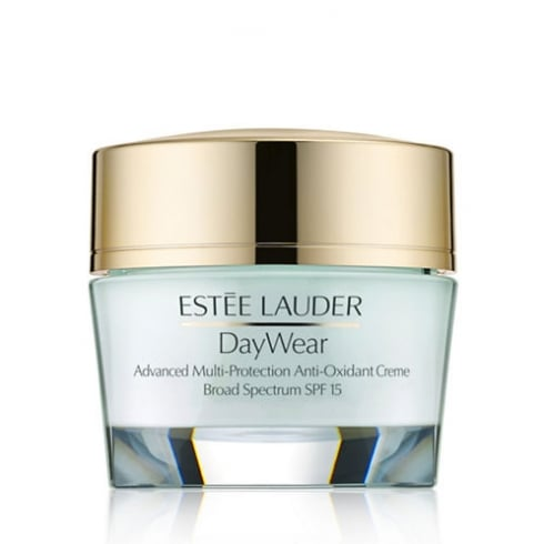Estee Lauder E/L DAY WEAR PROTECTING CREAM 30MLSPF 15 NORMAL/COMB SKIN