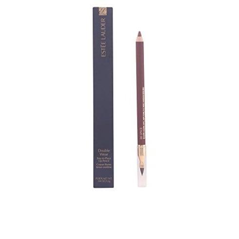 Estee Lauder E/L Dw Stay In Place Lip Pencil 08 Spice - 1.2G