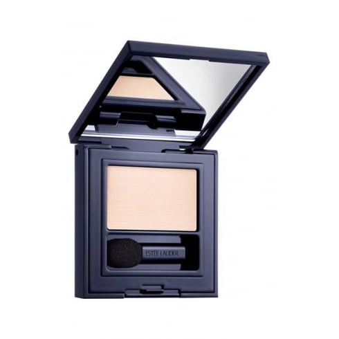Estee Lauder E/L PURE COLOR ENVY EYE SHADOW 29  QUIET POWER - 1.8G