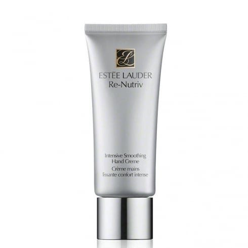 Estee Lauder E/L Re-Nutriv Intensive Smooth Handcreme 100ml