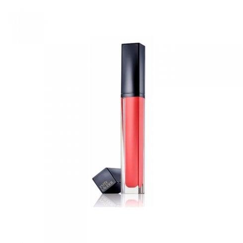 Estee Lauder Envy Shimmer Gloss-Eccentr. Flower250