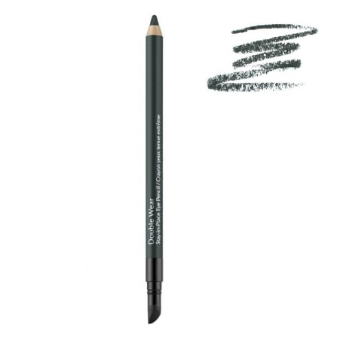 Estee Lauder Estée Double Wear Stay In Place Eye Pencil 03 Smoke