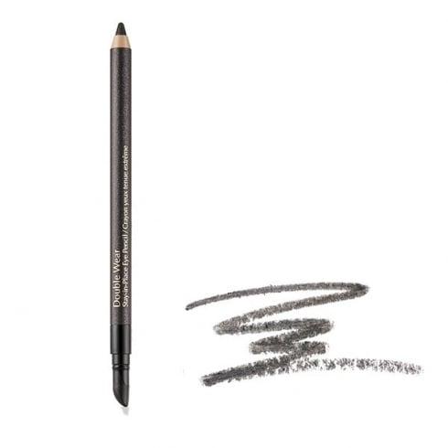 Estee Lauder Estée Double Wear Stay In Place Eye Pencil 04 Night Diamond