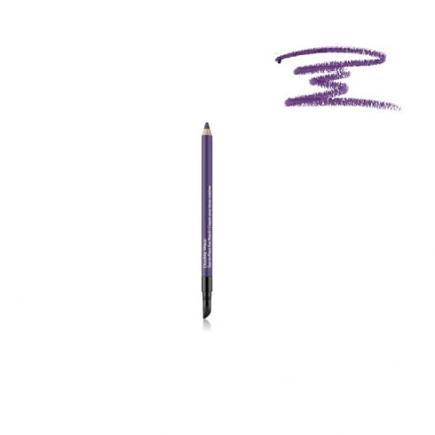 Estee Lauder Estée Double Wear Stay In Place Eye Pencil 05 Night Violet
