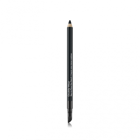 Estee Lauder Estée Double Wear Stay In Place Eye Pencil 06 Sapphira