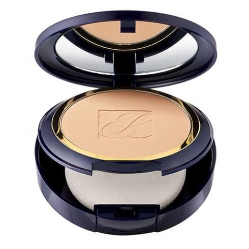 Estee Lauder Estée Lauder Double Wear Makeup to Go Liquid Compact 12g - 2C2 Pale Almond