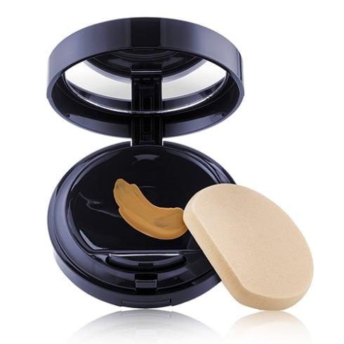 Estee Lauder Estée Lauder Double Wear Makeup to Go Liquid Compact 12g - 4N1 Shell Beige