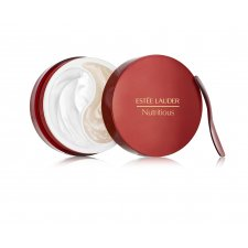 Estee Lauder Estée Lauder Nutritious Radiant Vitality 2-Step Treatment 80ml
