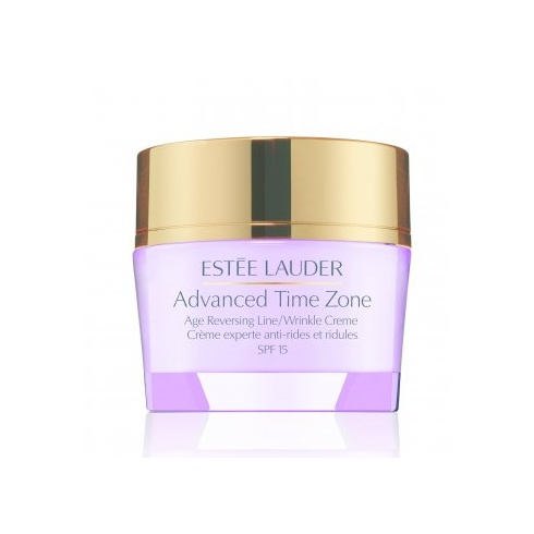 Estee Lauder Advanced Time Zone Age Reversing Line/ Wrinkle Creme 50ml