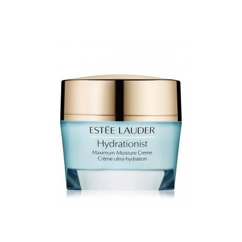 Estee Lauder Hydrationist Maximum Moisture Creme - Normal/Combination Skin 50ml