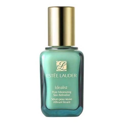Estee Lauder Idealist Pore Minimizer Skin Refinisher 30ml