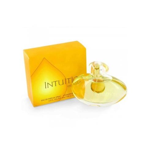 Estee Lauder Intuition Eau De Parfum Spray 100ml