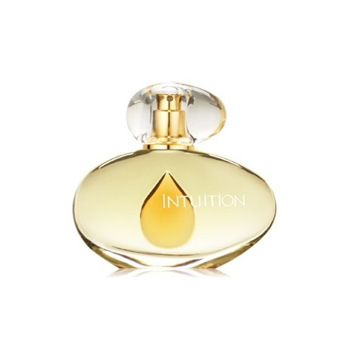 Estee Lauder Intuition Eau de Parfum Spray - 30ml