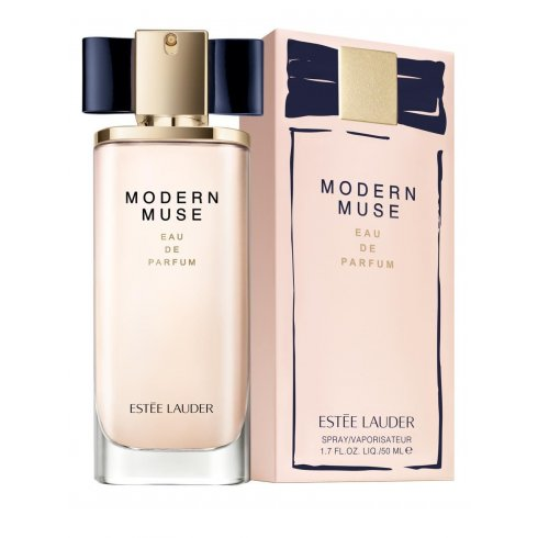 Estee Lauder Modern Muse 30ml EDP Spray