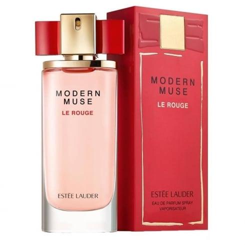 Estee Lauder Modern Muse Le Rouge 100ml EDP Spray