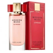 Estee Lauder Modern Muse Le Rouge 100ml EDP Spray