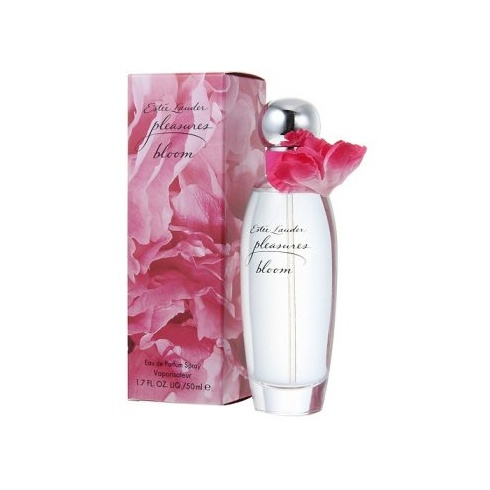 Estee Lauder Pleasures Bloom 30ml EDP Spray