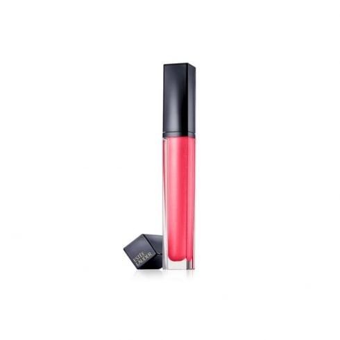 Estee Lauder Pure Color Envy Lip Lacquer  360 Wicked Apple