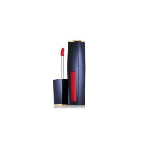 Estee Lauder Pure Color Envy Liquid Lip Potion 320