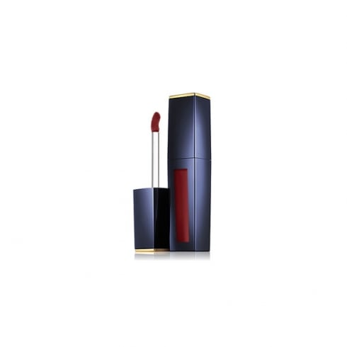 Estee Lauder Pure Color Envy Liquid Lip Potion Estrange Bloom
