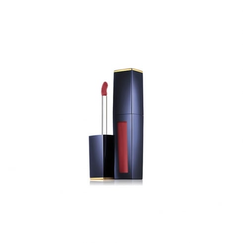 Estee Lauder Pure Color Envy Liquid Lip Potion Fierce Beauty