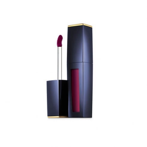Estee Lauder Pure Color Envy Liquid Lip Potion True Liar