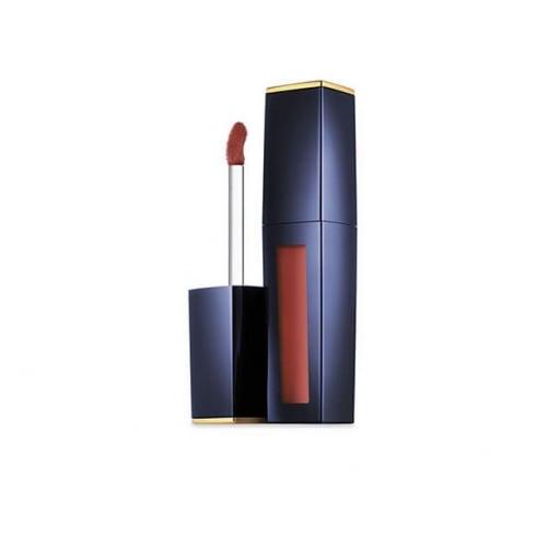 Estee Lauder Pure Color Envy Liquid Lip Potion Vague Obssesion