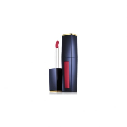 Estee Lauder Pure Color Envy Liquid Lip Potion Wicked Sweet